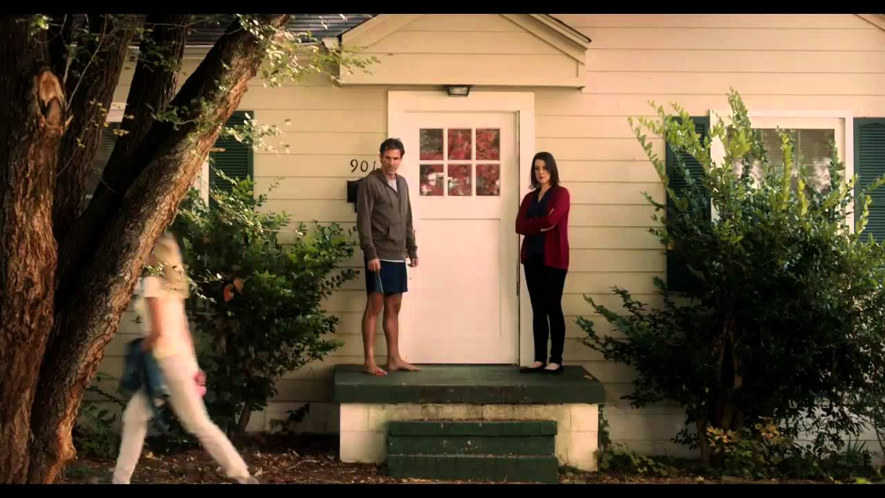Download Goodbye to All That Official Trailer (2014) - Paul Schneider Movie HD