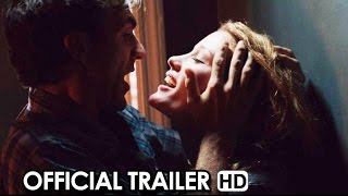 Goodbye to All That Official Trailer (2014) - Paul Schneider Movie HD