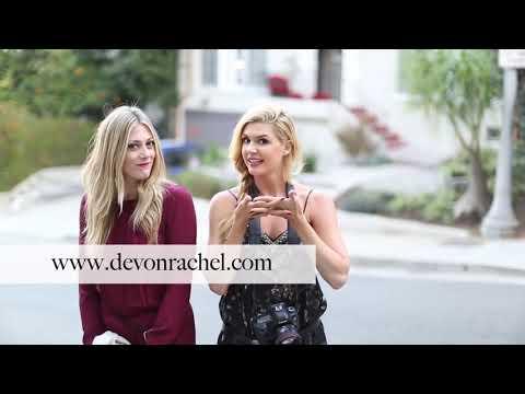 Baixar Tips for Shooting Outdoor Fashion Portraits   Photography Tips