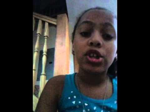 Weird video #2 for my friend olivia robinson 💋✌💖
