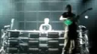 Armin Van Buuren & Eller Van Buuren - IMAGINE