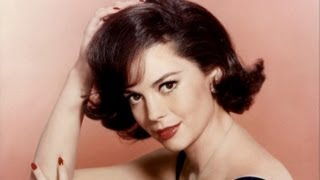 Unearthing the Natalie Wood Case with Forensic Pathologist Dr. Howard W. Oliver