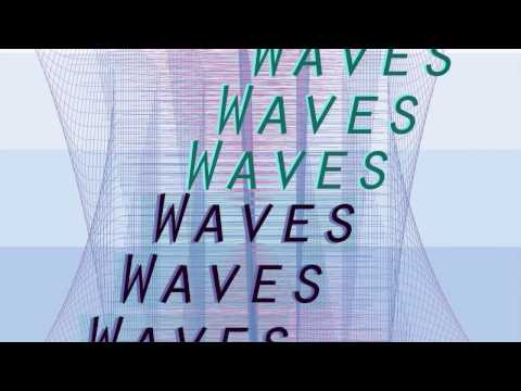 Mercury Chamber - Waves // Bliss