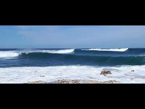 20160229 Ghallis surf offshore wind