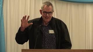 New Zealand Ahmadi Muslims hold Peace Symposium 2018