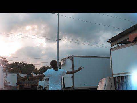 Ike - Trunks (Official Video)