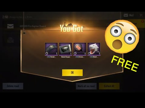 Taiwan Vpn Gift PUBG IOS/Android IbVPN IPHONE & ANDROID USERS