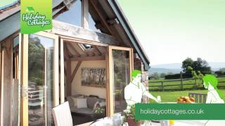 """Video Holiday Cottages 30"""" animated TVC download MP3, 3GP, MP4, WEBM, AVI, FLV Agustus 2018"""