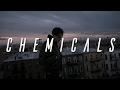Dean Lewis - Chemicals │ Sub. Español