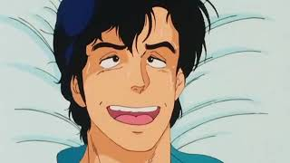 City Hunter capitulo 24 sub español