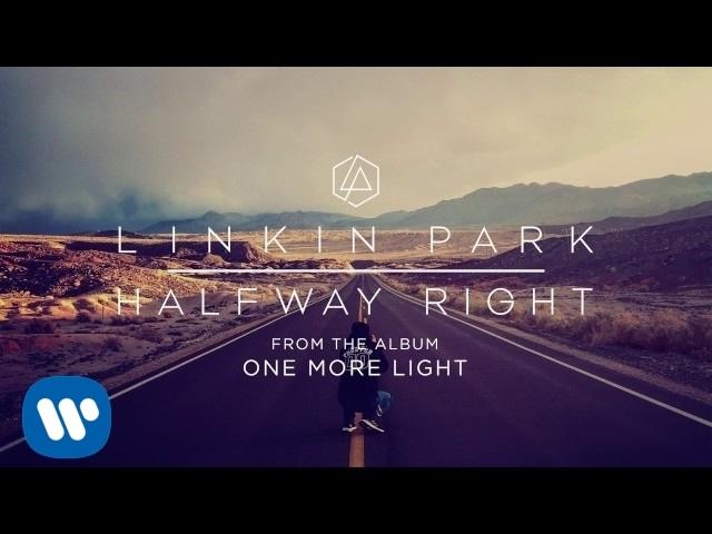 halfway-right-official-audio-linkin-park-linkin-park