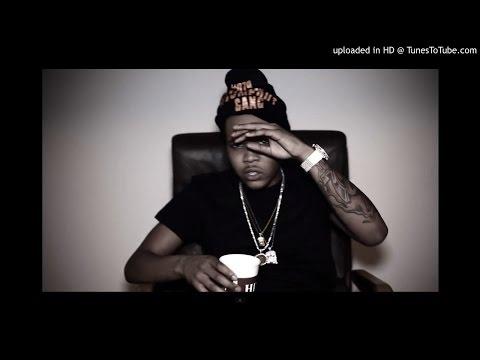 Lil Herb - Gunner (Instrumental) Ft. Lil Bibby | Kevin Gates | Chief Keef @NickEBeats