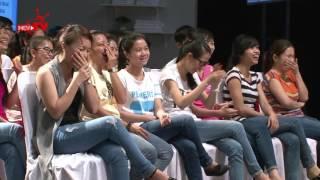 Chàng kế toán Bình Định phải lòng cô giáo mầm non Đồng Nai.
