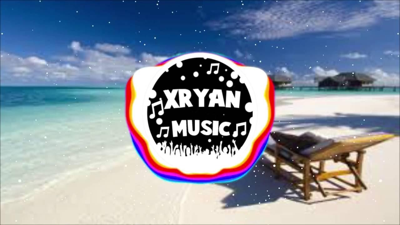 flume-say-it-ft-tovelo-illenium-remix-clean-spectrum-glitches-xryan-xryanmusic