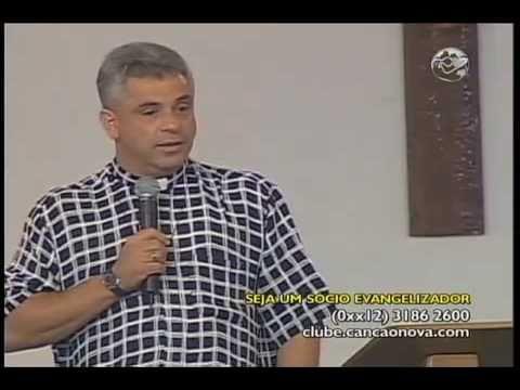 Especial Padre Léo Praticar A Cura Interior
