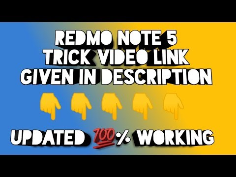 (UPDATED) Flash Sale Trick to Buy Redmi Note 4 From Flipkart(100% working)Redmi note 4 sale on 8 feb