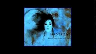 SANDRA ft  KHOLOFF   First Lullaby mix 2012