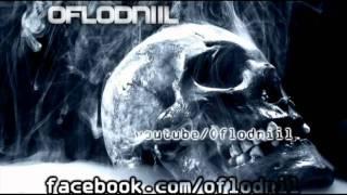 Klass Project - Happiness (Original Mix) #Free Step 2012