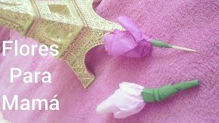 Flores para Mama/Fer