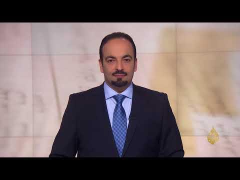 مرآة الصحافة الاولى 26/9/2017  - نشر قبل 57 دقيقة