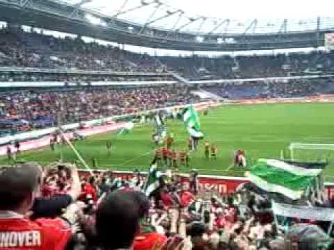 Schalke 04 Ergebnis