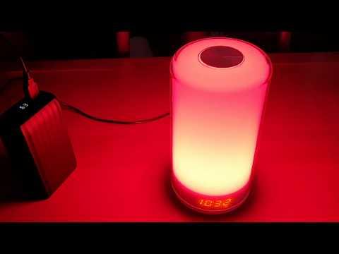 entspannt-mit-natur-geräuschen-aufwachen-der-sonnenaufgangs-lichtwecker-titiroba