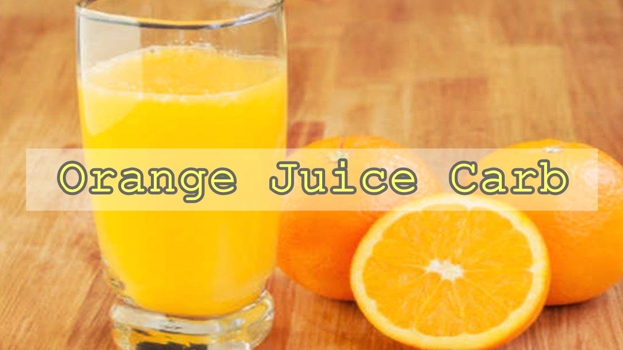 Cure avec la nature combien de calorie dans une orange