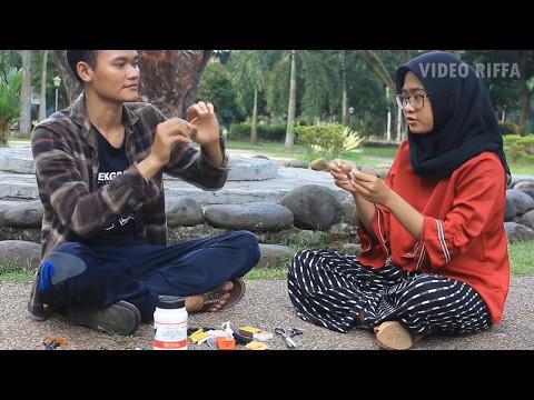 Belajar Membuat Korekgraphy Dengan Sikorekz ( Video Riffa #Episode1 )