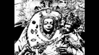 La Virgen del Pino a través de la Historia