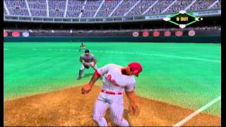 Episode 21   Inside Pitch 2003 xbox