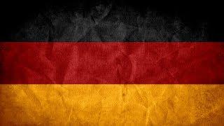 Немецкий язык с нуля. Урок 1