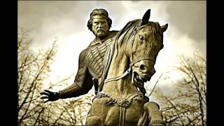 Монголо-татарское нашествие на Русь.Оборона Рязани.Евпатий Коловрат.Часть 2.