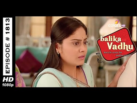 Balika Vadhu Kidnapped Episodes - Youtube to MP4, Download