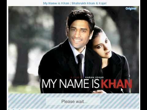 FaceMaza.com - My Name is Khan