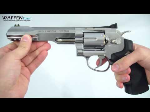 smith-&-wesson-327-trr8-co2-revolver-4,5-mm-bb,-steel-finish,-co²-waffentest,-www.waffenfuzzi.de