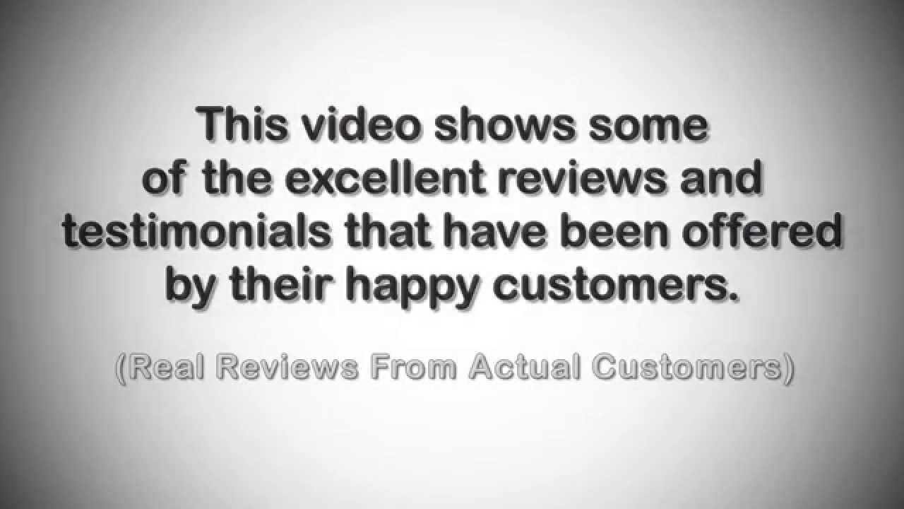 Storage Pro Self Storage - REVIEWS - Monterey CA Storage Units Reviews  sc 1 st  YouTube & Storage Pro Self Storage - REVIEWS - Monterey CA Storage Units ...