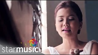 Juris - Hanggang Wakas (official Music Video)