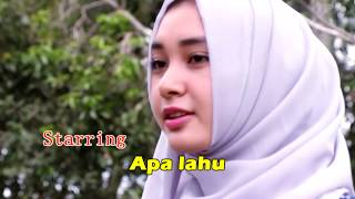 Download Mp3 New Film Comedy Aceh - Isabella  Trailler    Full Hd 2019