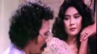Rhoma Irama_ DANGDUT - RHOMA IRAMA INDONESIA - LAGU RHOMA IRAMA.flvby;buzanklapux