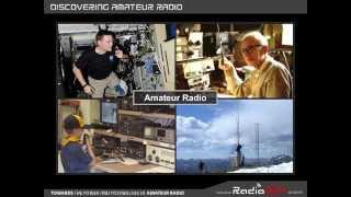 Amateur Radio - Full Version