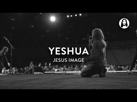 yeshua-|-jesus-image-worship-|-meredith-mauldin-|-michael-koulianos-|-jesus-'19