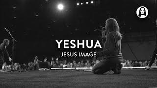 Yeshua | Jesus Image Worship | Meredith Mauldin | Michael Koulianos | Jesus '19