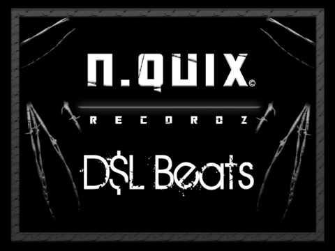 Yelawolf - Daddy's Lambo - Instrumental - Free Download -  All New 2011 D$L Beats DSL n.Quix