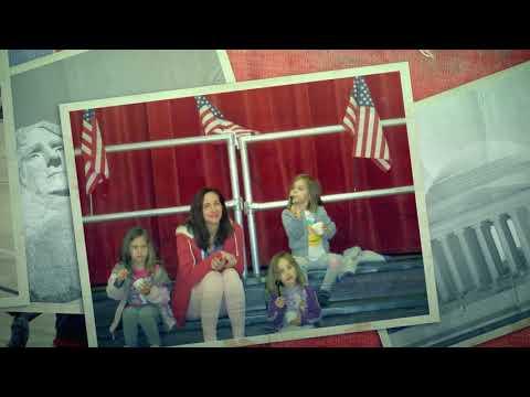 Military Family Ice Cream Social   Crescent Harbor Elementary