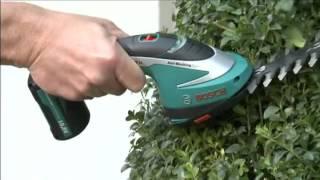 ASB 10 8 LI Аккумуляторные кусторезы Аккумуляторные садовые инструменты Сад Bosch de4d9db92aa3a613bf(, 2016-02-04T22:56:11.000Z)