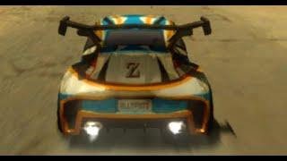 Rally Point 3 Full Gameplay Walkthrough