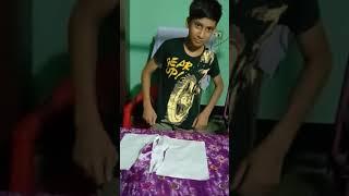 New bangla Magic। funny video। itna gram। narail।জাদু। ইতনা গ্রাম। রিয়াজ।