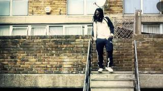 Sonniballi - All They See {Official Music Video HD}