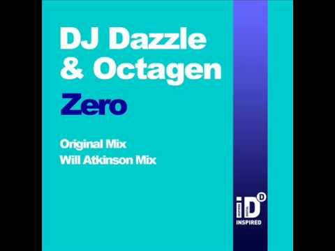 dazzle & octagen zero