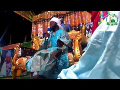 Download Sheikh Sharif Sani Janbulo